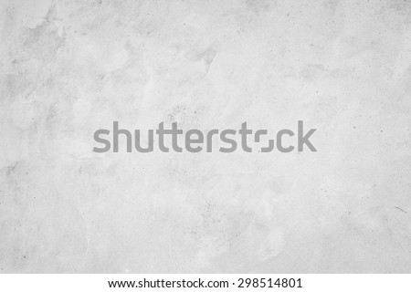 art concrete texture for background in black, grey and white colors - stock photo