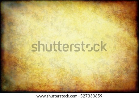 art grunge texture background with space for your text