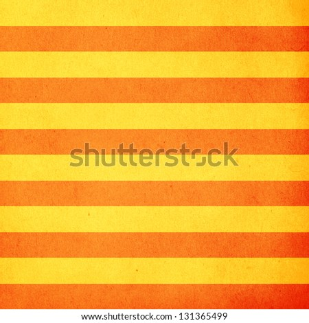 art image, colorful pattern, vintage