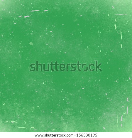 Art paper background or texture