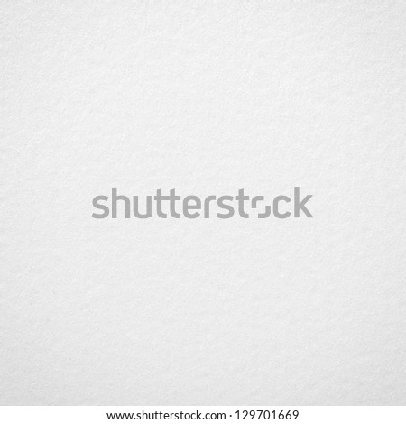 Art paper background with small glitters - stock photo