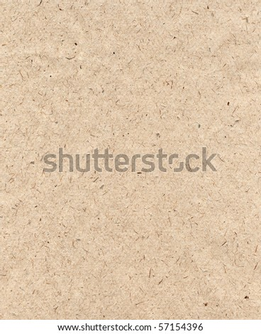 art paper texture - stock photo