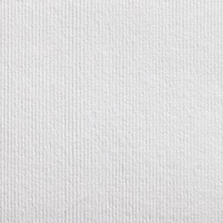 Free Paper textures Stock Photos - Stockvault.net