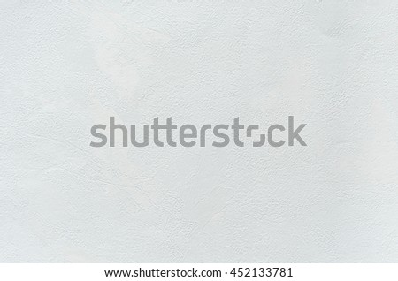 Art Paper Textured Background,Blank paper rough surface seamless texture background, macro view - stock photo