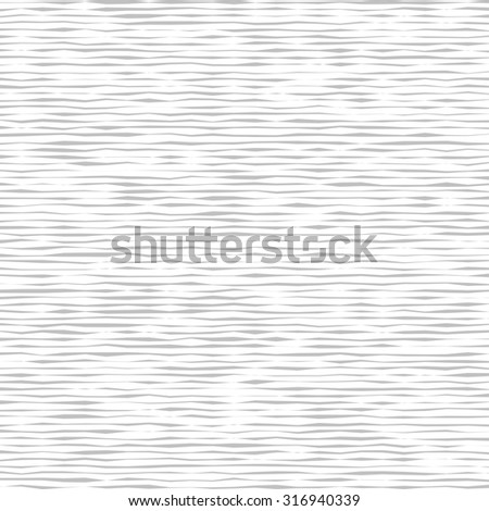 Art Paper Textured Background. Cardboard Background from Paper Texture. - stock photo