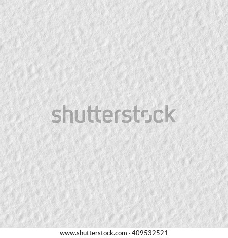 Art paper textured.Seamless square texture. Tile ready.