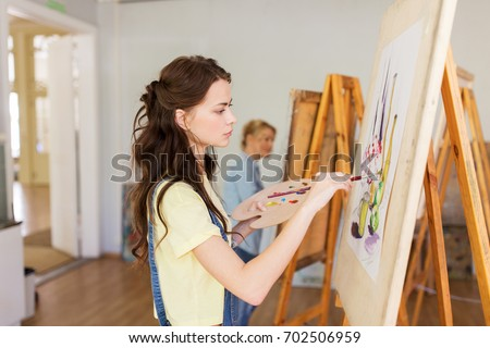 Drawing Class Stock Images, Royalty-Free Images & Vectors ...
