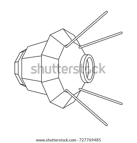 Solar Panels On Spacecraft in addition Ir Imaging With The Spacecraft Control Toolbox also Magazine   1195 P moreover 1075 Halogen Bulbs P 1824 additionally Omnistor Thule Omni Bike Sport G2 Short Version. on satellite solar panels