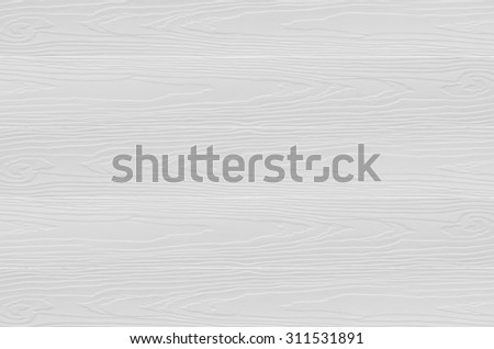 Artificial  white wood material background for Vintage wallpaper