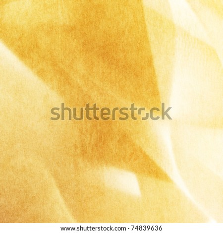 artistic organic background with subtle structure - stock photo