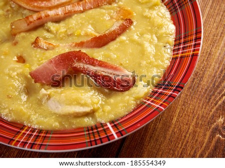 split pea soup with ham split pea soup with ham split pea soup split ...