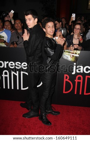Aramis knight Stock Photos, Images, & Pictures | Shutterstock