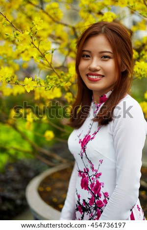 """dating vietnamese girl culture Vietnamese women: dating my first vietnamese girl initially, the plan was to simply """" sit it out"""" in ho chi minh city, vietnam my thailand visa was about to expire and i need to leave the country for a few days."""