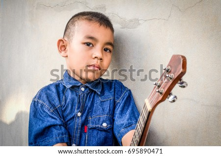 asian-boy-music