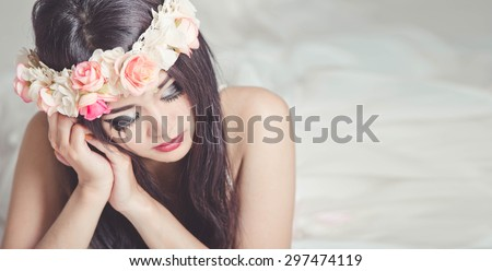Finally Focus On Asian Brides 12