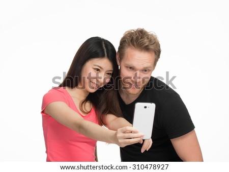 white-boy-and-asian-girl-beach-nude-female-sex