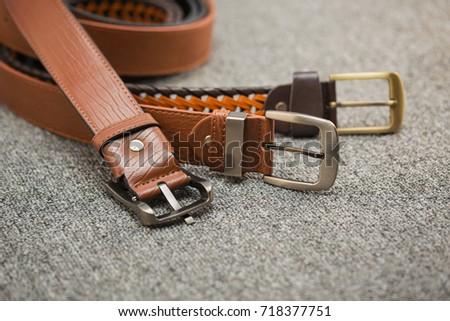 Clip free guy sex strap