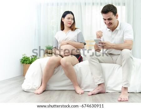 Sex toy asian orgasm