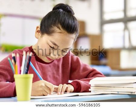 best essay writing services review