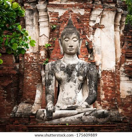 Asian Religious Art 87
