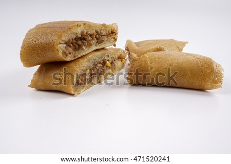 asian singles in rusk Asian beverage / tea / coffee  use single quotes (') for phrases share on sns home  twi crispy cake rusk  twi crispy cake rusk.