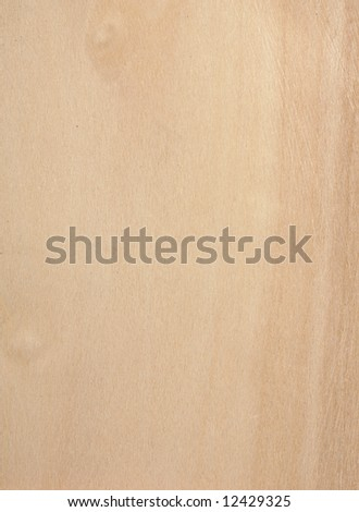 Aspen Wood Stock Images Royalty Free Images Amp Vectors