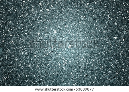 Asphalt abstract background - stock photo