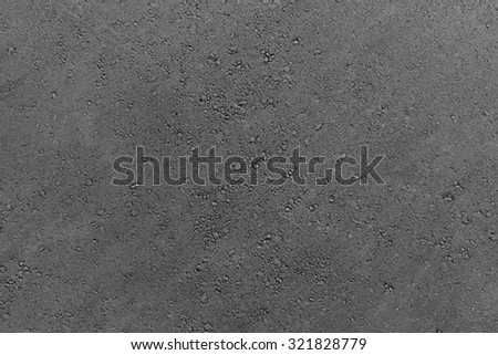 Asphalt background texture - stock photo
