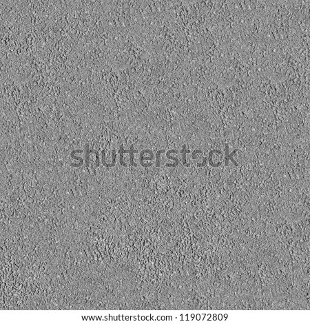 Asphalt Seamless Background. (more seamless backgrounds in my folio). - stock photo