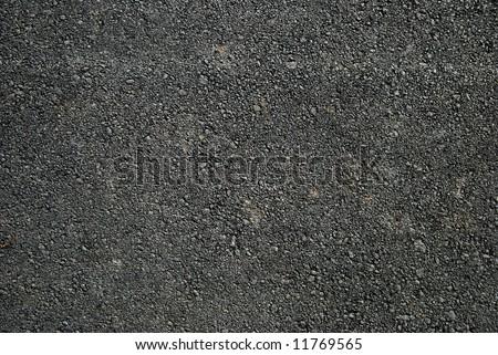 asphalt tar tarmac texture - stock photo