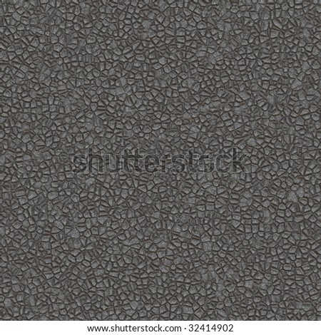 asphalt texture illustration that can be seamlessly tiled - stock photo