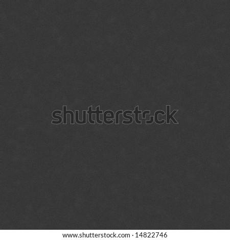 asphalt  texture with scratches. background, texture, 3d - stock photo