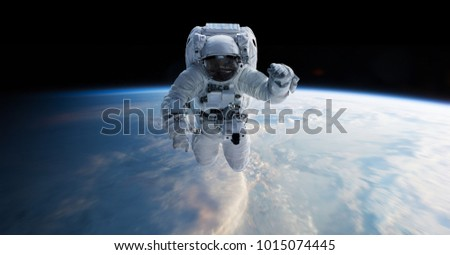 Floating Solar Stock Images Royalty Free Images Amp Vectors