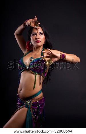 Belly dancer | Health & FITNESS | Pinterest | Belly dancers ...