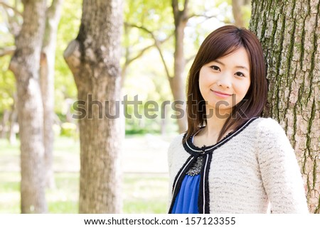university park asian girl personals The university of exeter in exeter, devon, and falmouth, cornwall, uk, offers research and study in sciences, social sciences, business, humanities and arts.
