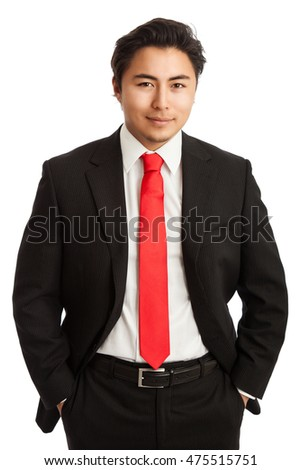 Red Suit Stock Images, Royalty-Free Images & Vectors | Shutterstock