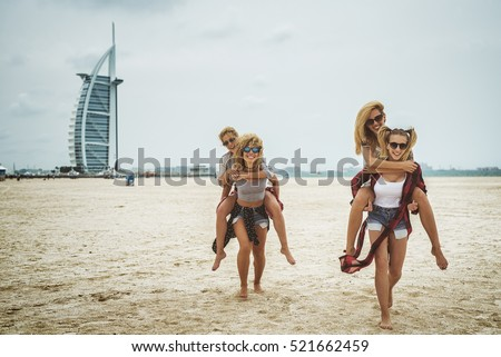 pleasures and problems during summer vacations Experience the world as travelers once did during the  there really is no better range of group vacations to  where can you mix the perfect pleasures of.