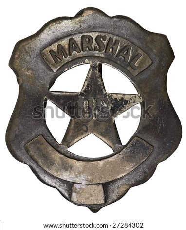 how to become a federal marshal
