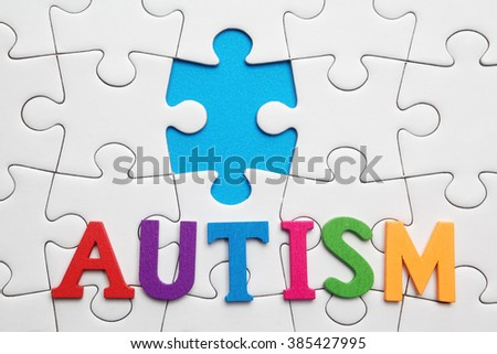 background of the study for autism A now-retracted british study that linked autism to childhood vaccines was an elaborate fraud that has done long-lasting damage to public health, a leading medical publication reported wednesday.