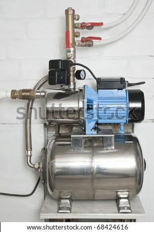 basement pump stock photos images pictures shutterstock