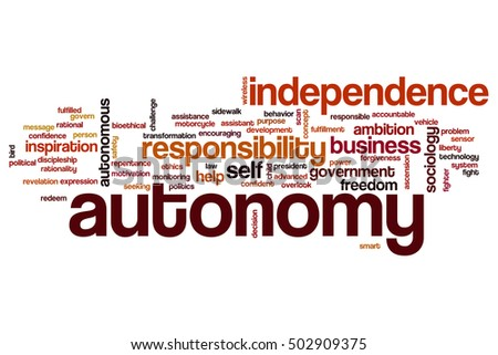 Canadian Autonomy – Government Essay