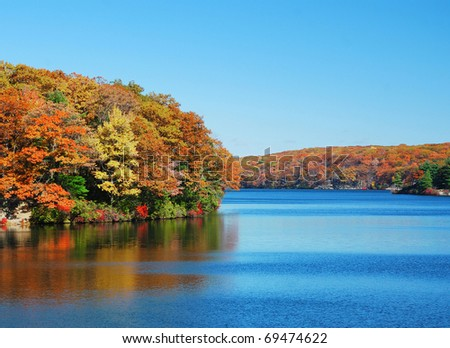 Hudson Valley Stock Images Royalty Free Images Amp Vectors