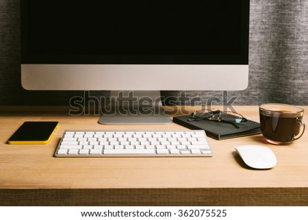 Available in high-resolution and several sizes to fit the needs of your project. Mac computer