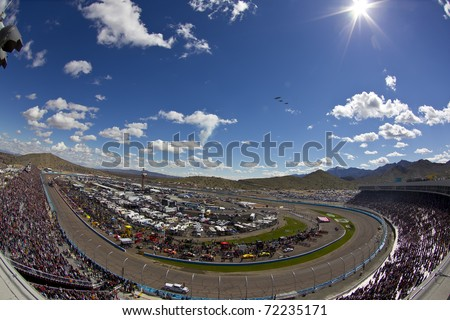 Nascar Fans Stock Images Royalty Free Images Amp Vectors