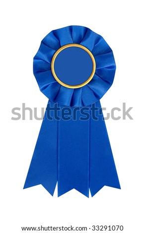 Award 1st Place Winner - stock photo