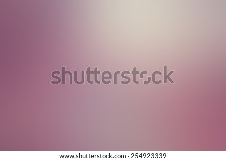 Awesome abstract blur background for web design, colorful background, blurred, wallpaper - stock photo