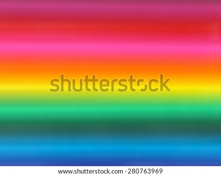 awesome abstract colorful background
