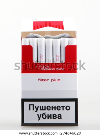 Marlboro black menthol coupons