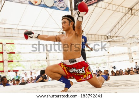 thai högdalen sverige matcher