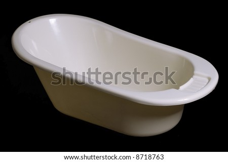 bathtub isolated stock photos images pictures shutterstock. Black Bedroom Furniture Sets. Home Design Ideas